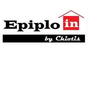Epiplo-in3
